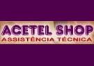 Acetel Shop Service - logo